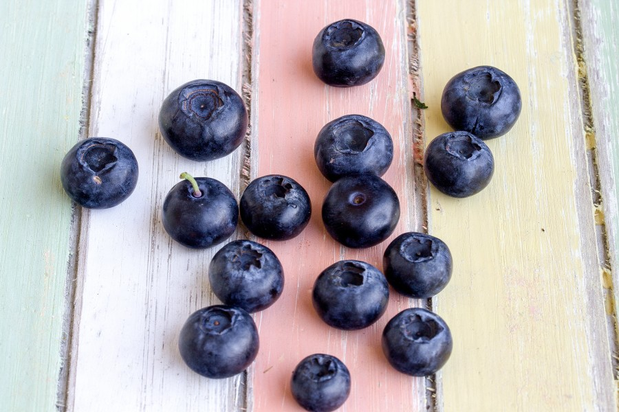 arandano, arandanos, muchos, fruto, fresco, frutal, antioxidante, natural, fruta