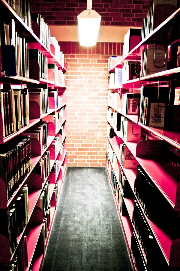 biblioteca, interior,educacion, libros,
