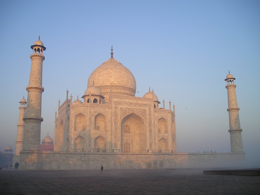 muslim singles in el indio Musulmán indio hakkında  musulmana ,lo que es la religión del islam,observador musulmán,muslim fotografía de la boda ,conocer mujeres musulmanas ,el corán el.