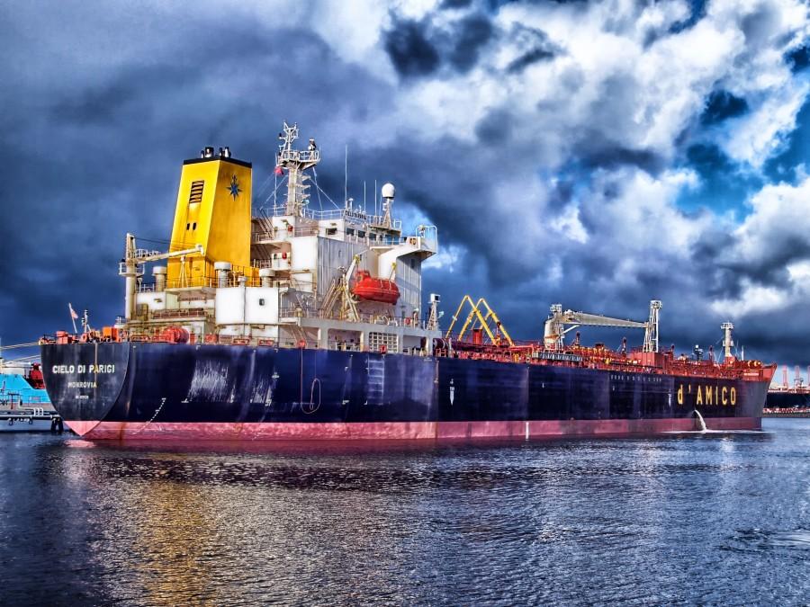 barco, transporte, industria, navegar, maritimo,