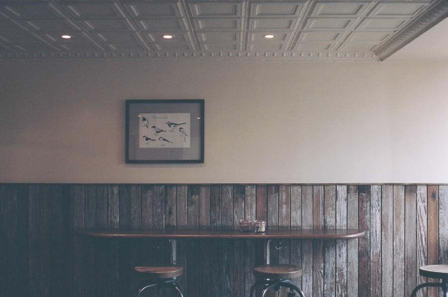 bar, interior, nadie, mesa, sillas, cafe, cafeteria, restaurant, barra, madera, mueble,