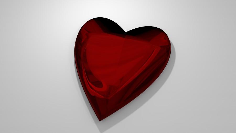 amor, enamorar, enamoramiento, enamorados, amar, amarse, corazón, rojo, fondo blanco, Imagen3s de amor, imagenes de amor, fondos de pantalla de amor, fondos de pantalla de corazon, corazones