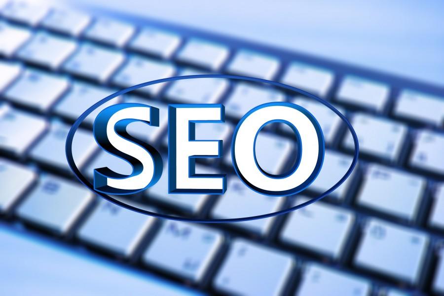 posicionamiento en buscadores, seo, motor de búsqueda, explorador, búsqueda, internet, www, http, web, e commerce, e business, dirección web, equipo, tecnología, pc, información, google, google chrome , ilustraciones gratis, imágenes gratis, imagenes de la tecnologia en los negocios, negocio