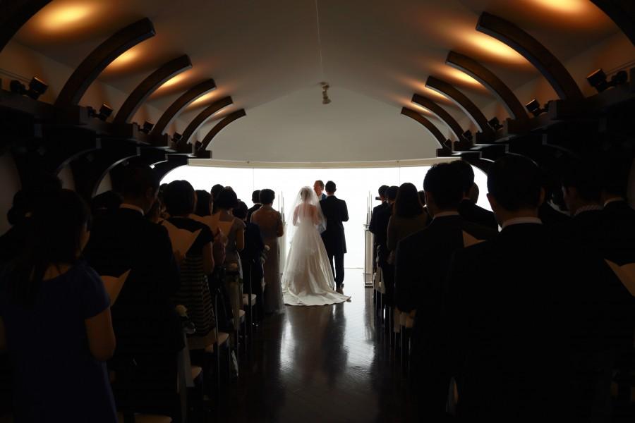 casamiento, boda, fiesta, festejo, amor, pareja, gente, grupo de personas, ceremonia, religion, novia, novio, vestido,