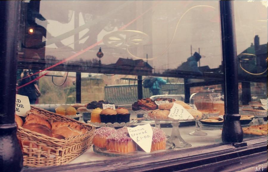 pasteleria, panaderia, frances, comida, dulce, dulces, cake, cupcakes, tortas, vidriera, negocio, comercio, pasteles, pastel,