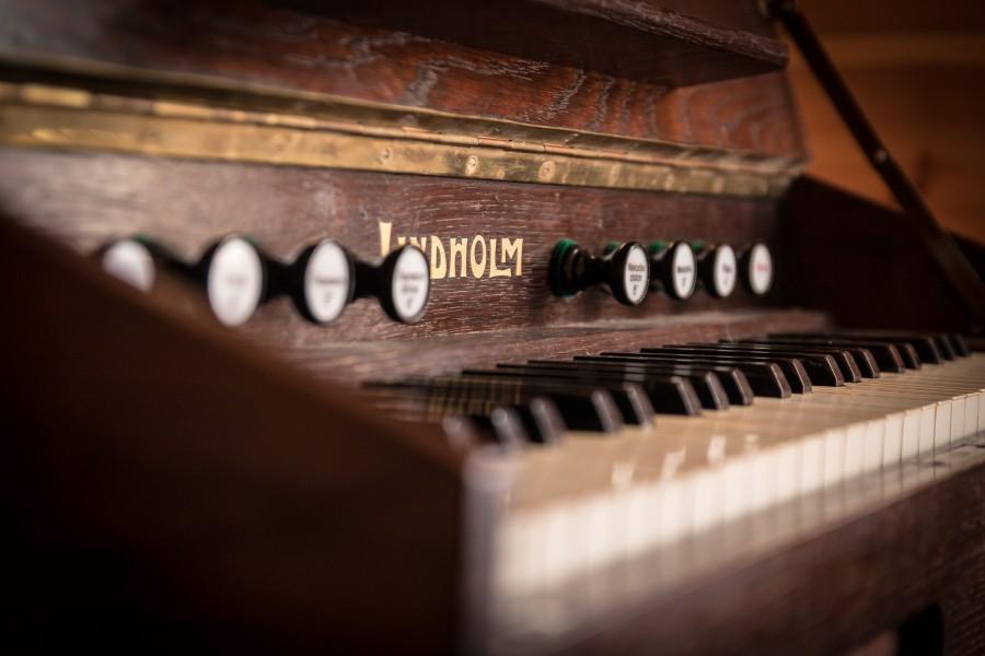 piano, instrumento, musica, musical, tecla, teclas, teclado,