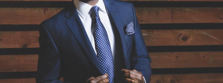 traje, chaqueta, elegante, hombre, corporativo, oficina, camisa, corbata,