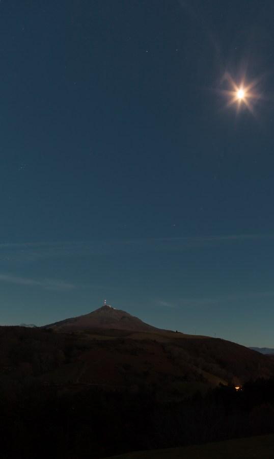 noche, estrella, brillante, fondo, nadie, luz, esperanza, fe, religion, concepto, cirio, guia, cielo, nocturno,