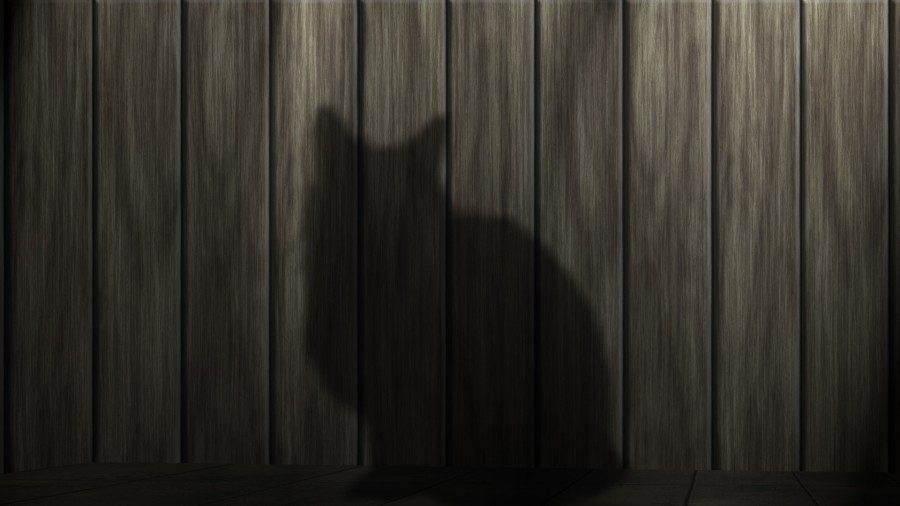 gatito, bebé de gato, animales jóvenes, agresivo, caza, gato, pieles, encantadora, animales, carnívoros, lindo, esponjoso, cabello, bebé, mamífero, pata, mascotas, juguetón, retrato, pura sangre, pequeños, curioso, querido , fotos gratis,  imágenes gratis, Gato doméstico, Cabeza de animal, Retrato, Gato melado, Monada, Gatito, Animal, Fotografía, Mirando a la cámara, Animal doméstico, Animal joven, Color, Día, Horizontal, Interior, Mascota, Nadie, Ojo de Animal, Parte del cuerpo animal, Temas de animales, Un animal, adorable, tierno, mascota, peludo, melena, colores, pelos, rayas, felino, minino, micifuz, michino, madrileño, felido, gatuno, Fondo de pantalla HD, fondo de pantalla 4k, resolucion 4k, salvapantallas, fondos