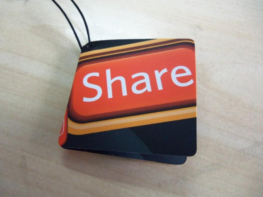 cartel, compartir, etiqueta, concepto, ingles, letra, letras,
