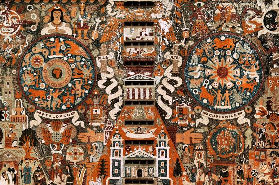 unam, biblioteca, ciudad, universitaria, méxico, educación, arquitectura, cultura, estudios, libros, maya