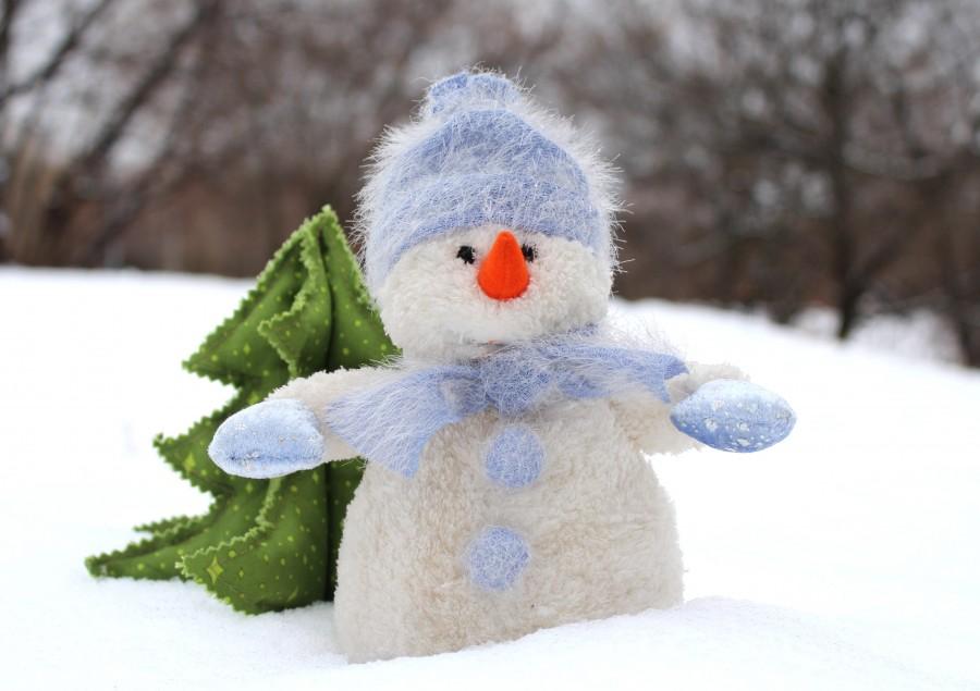 navidad, detalle, adorno, decoracion, celebracion, 2015, festejo, nieve, mueco, muñeco de nieve, invierno,