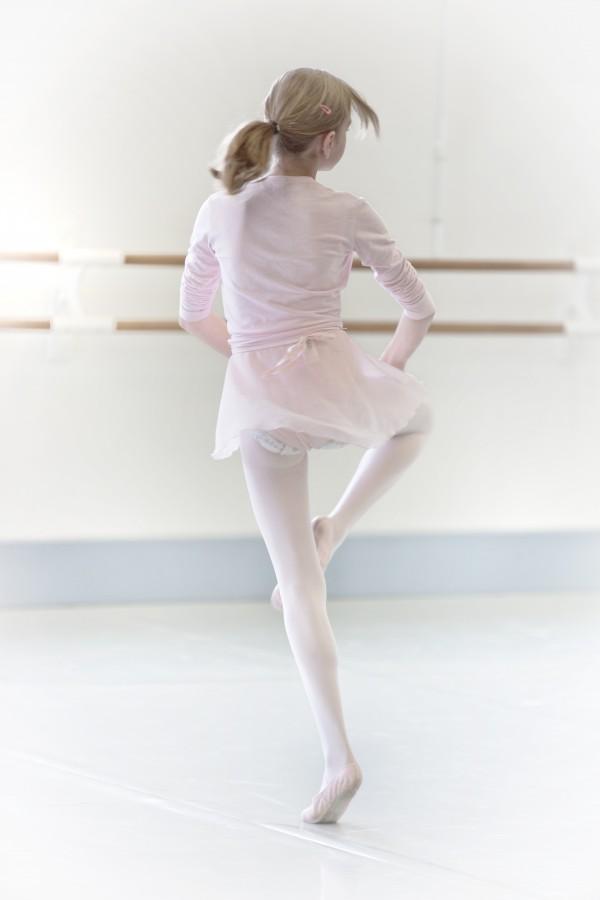 niña, niñez, bailar, bailarina, ballet, deporte, actividad, musica, danza, danzar, 10 años,