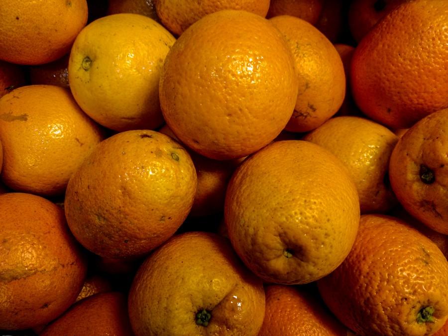naranjas, fruta, comida sana, dulce, jugo, verduleria, alimentos, vitaminas, nutrientes, naranja