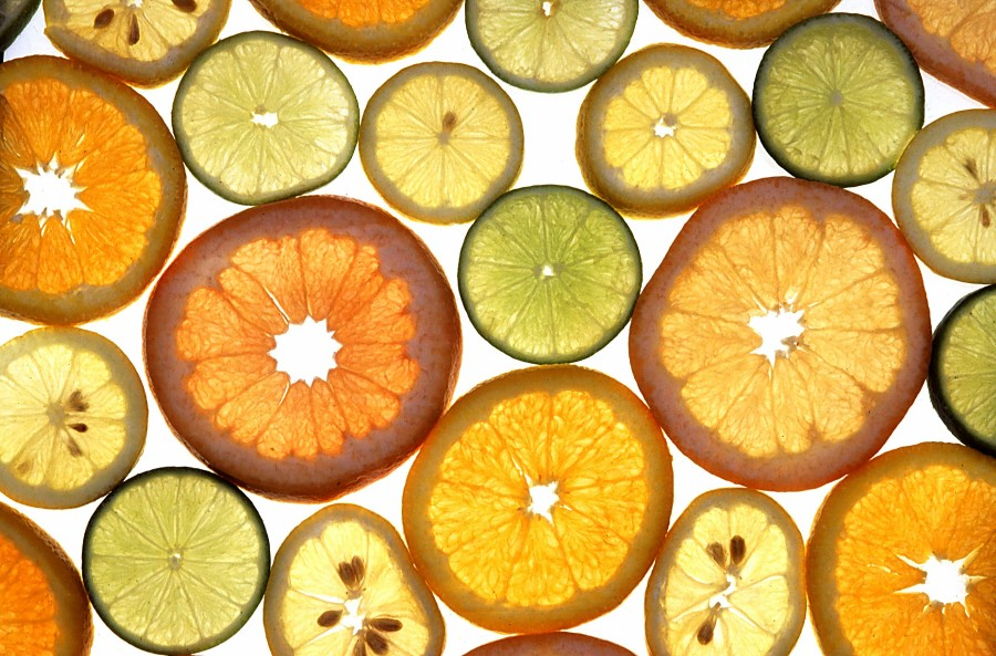 naranja, limon, lima, citrico, citricos, background, fondo, rodajas, textura, fruta, frutal, acido,