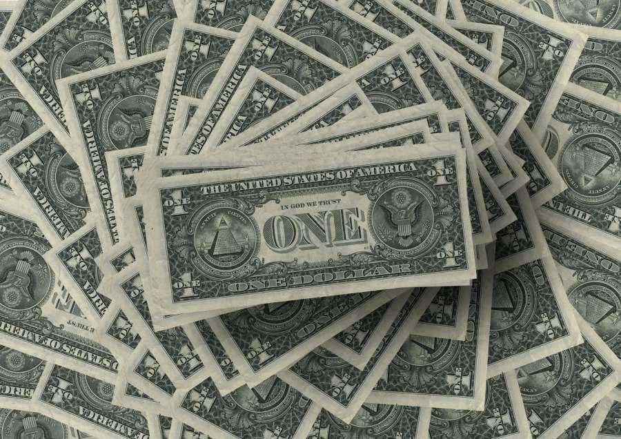 dolar, dolares, billete, billetes, moneda, simbolo, negocios, finanzas, dinero, forex,