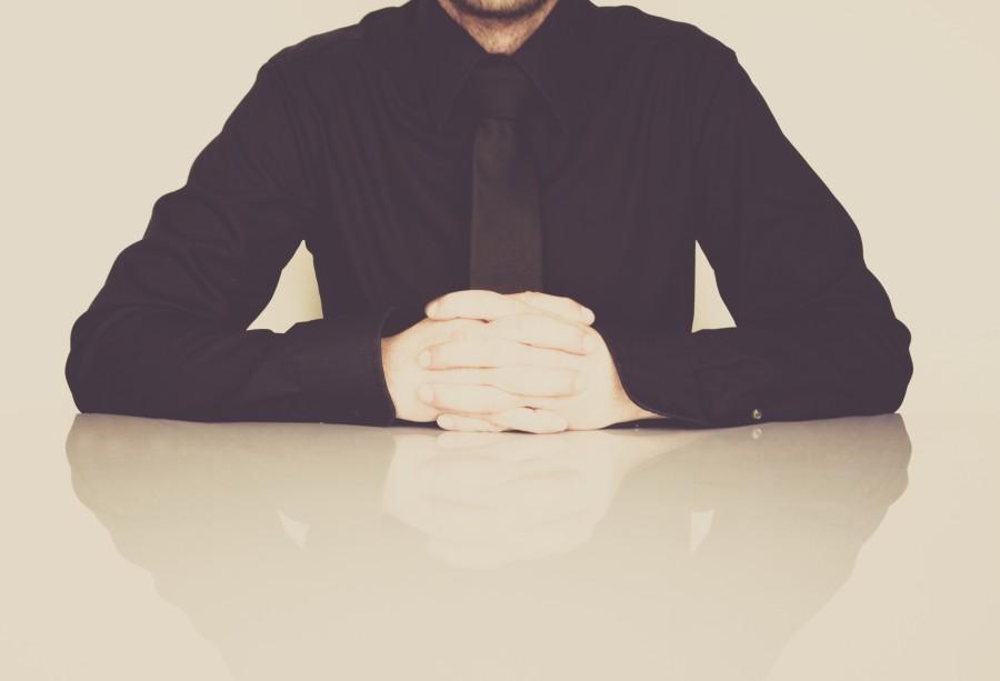 una persona, gente, hombre, camisa, negro, negocios, joven, primer plano, vista de frente,