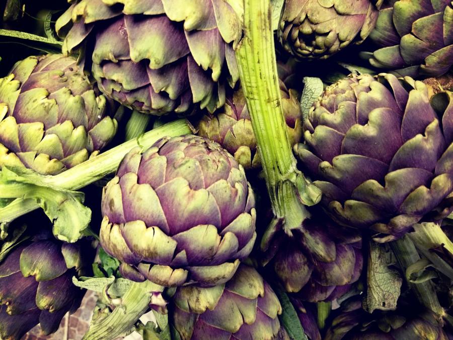 alcaucil, alcauciles, alcachofa, verduras, comida sana, orgánico, verduleria, verduras, nutrientes, vegetales, vegetal