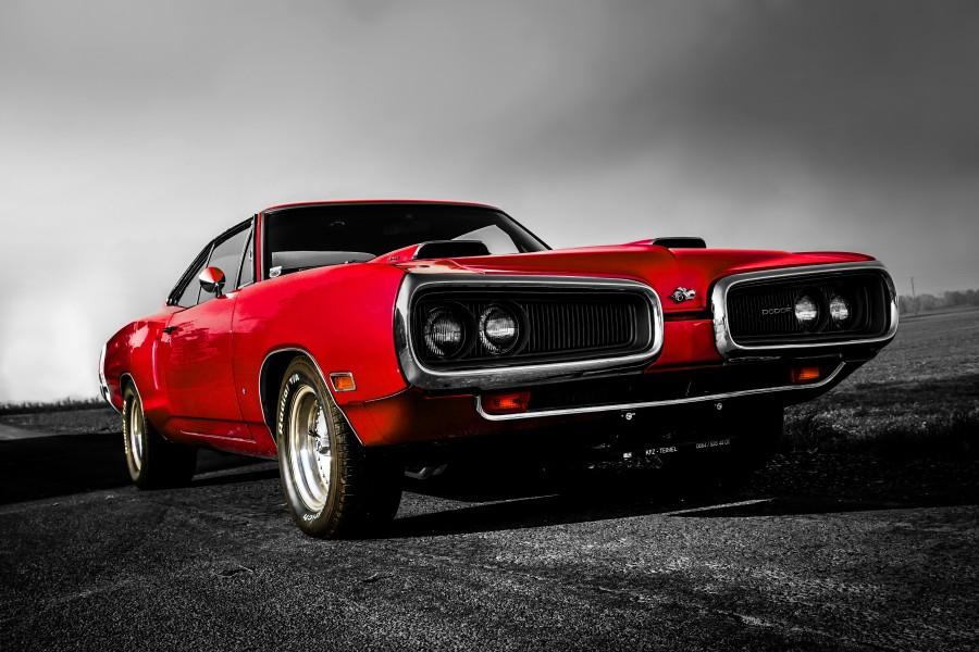 Imagen de Auto americano para fondo de pantalla - 【FOTO ...