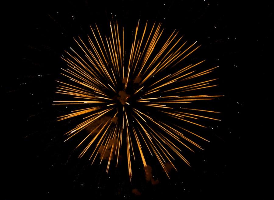 Festejo, celebracion, fuego, fuegos, artificiales, artificial, estallido, estallar, año nuevo, festejo, comienzo, feliz año, feliz año nuevo, año nuevo, feliz 2017, 2017