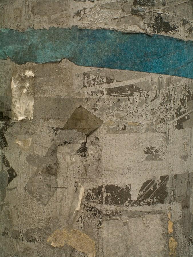 Fondo, Fondos, Textura, Texturas, Pared, Muro, Abstracto