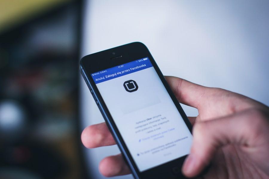 app,  cab,  iphone,  smartphone,  taxi,  Uber, Aplicacion, Tecnologia, internet,