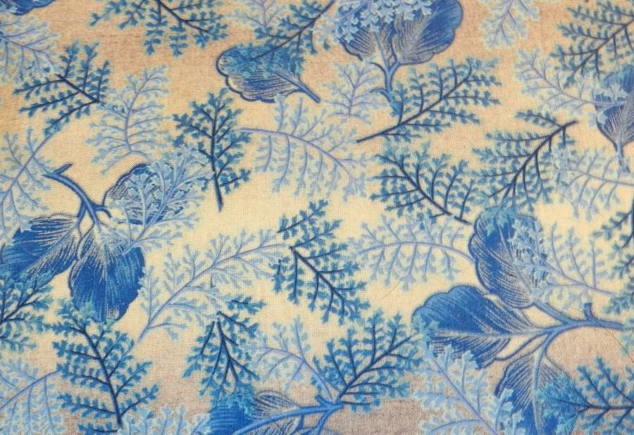 fondo, textura, background, naturaleza, pintura, hojas,