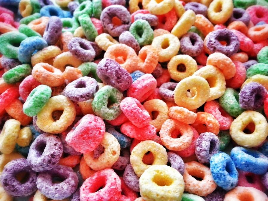 color,colorido,color image,cereal,cereleales,fondo,background,mucho,Muchos,comida,desayuno,alimento,saludable
