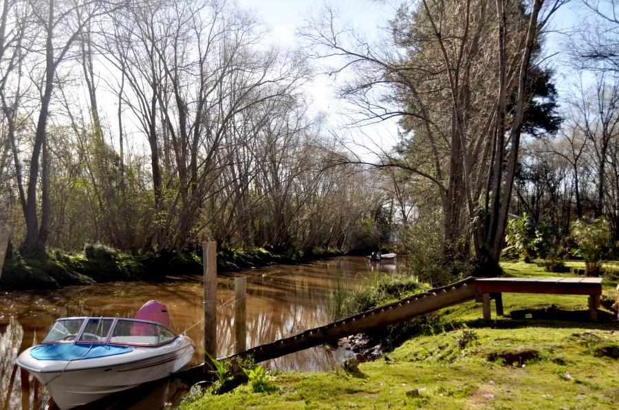 tigre, delta, buenos aires, argentina, paisaje, rio, naturaleza, lancha, barco, embarcacion, transporte, isla, muelle,