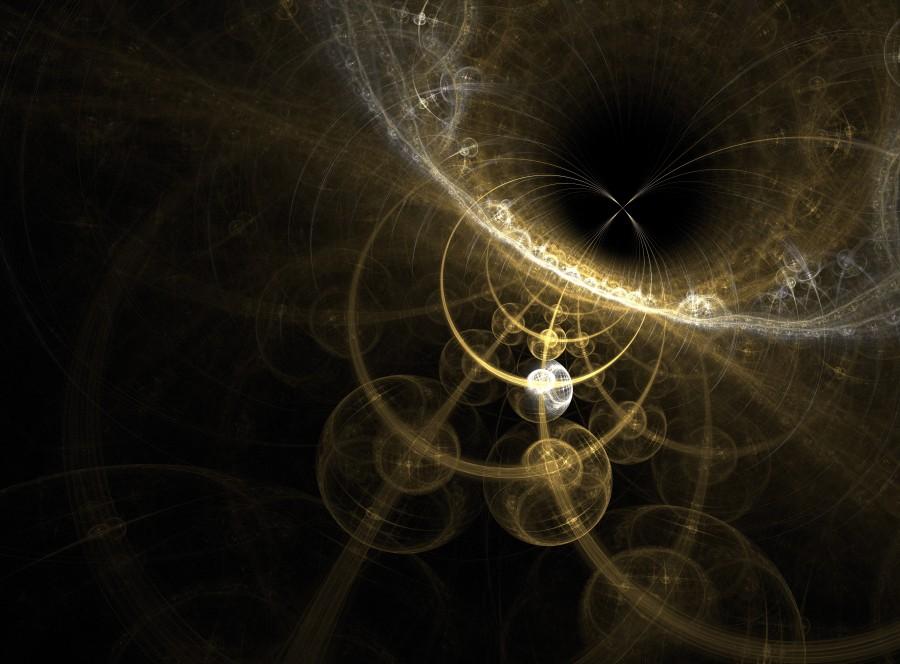 fisica, cuantico, cuantica, fractal, fractales, ilustracion, fondo, background, textura, ciencia, matematicas, dimension,