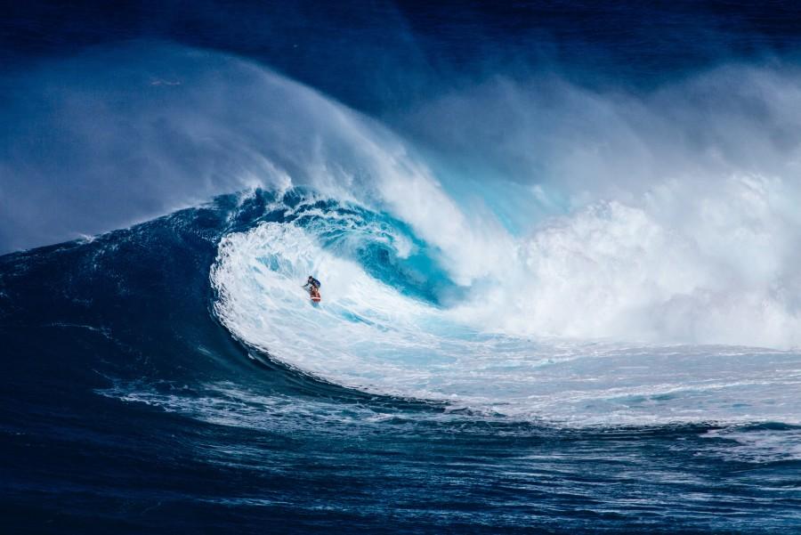 surf, ola, deporte, una persona, gente, hombre, espuma, tabla, aventura, riesgo, extremo,  hd wallpaper, fondos de pantalla hd, fondos de pantalla 4k