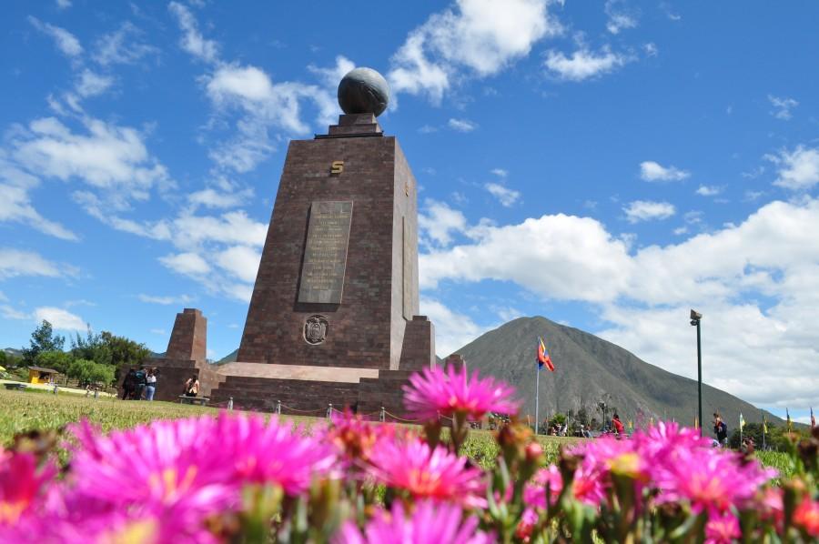 quito, ecuador, america, latino, latina, monumento, mitad del mundo, mitad, orientacion, unasur,