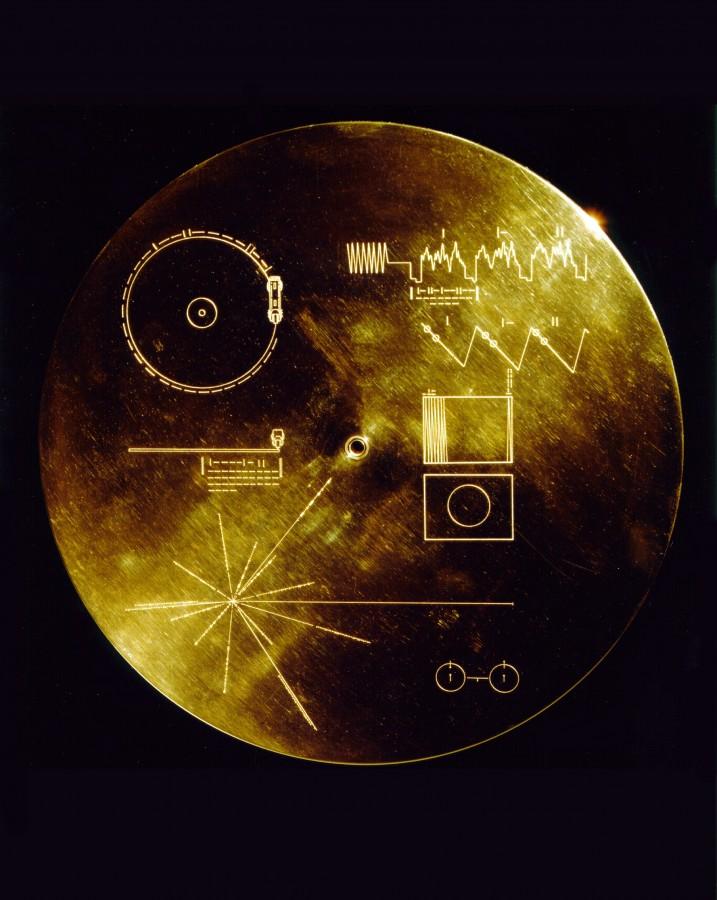 simbolo,espacio, sonda, espacial, viaje, espacio, extraterrestre, inteligencia, vida, concepto, tecnologia,
