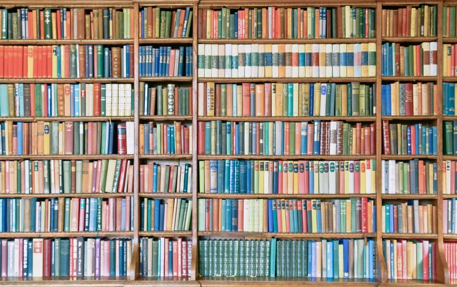 Libros, Estanteria, libros, familia, lectura, libro, educacion, conocimiento, aprendizaje, biblioteca,