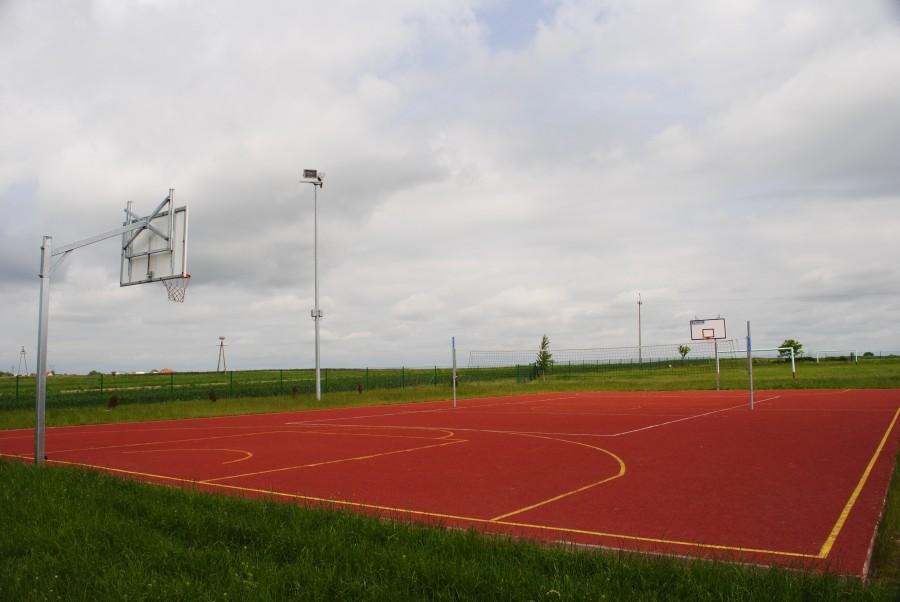 cancha, juego, capmpo, basket, basketball, nadie, aro, deporte, aire libre,
