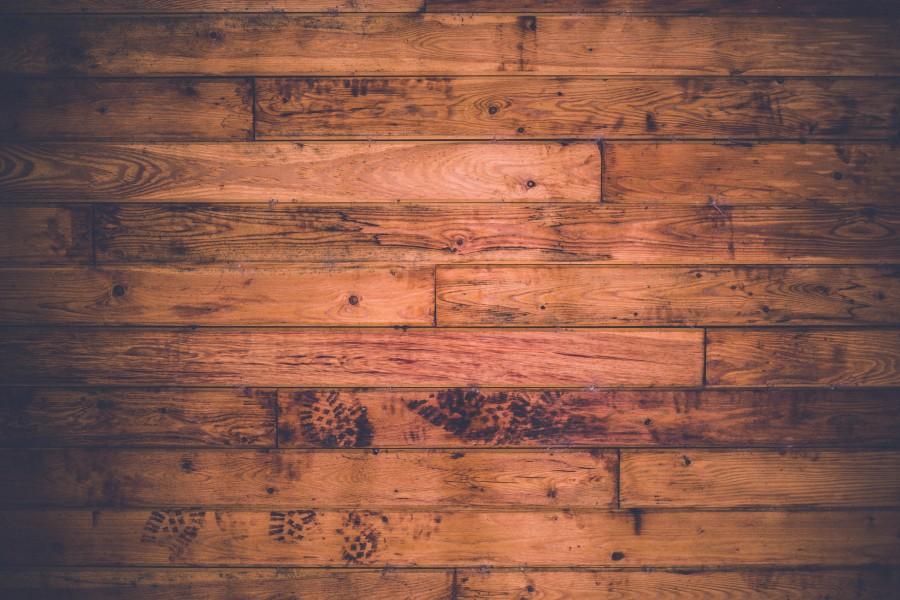 fondo, background, madera, vista de frente, primer plano, textura,