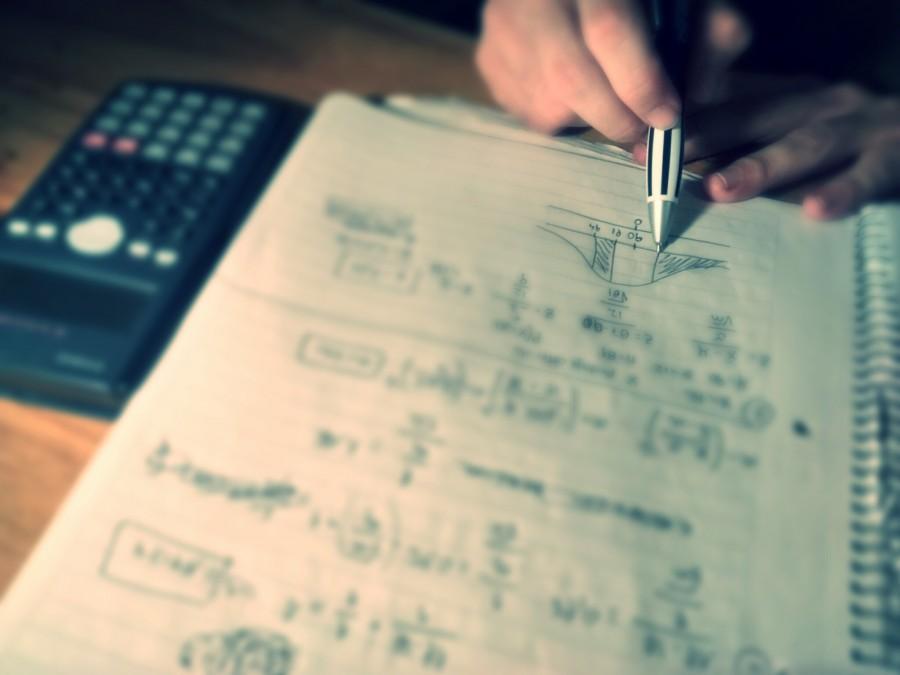 matematica, matematicas, estudiar, funcion, calculadora, estudio, escolar, escuela, universidad, trabajo, educacion,