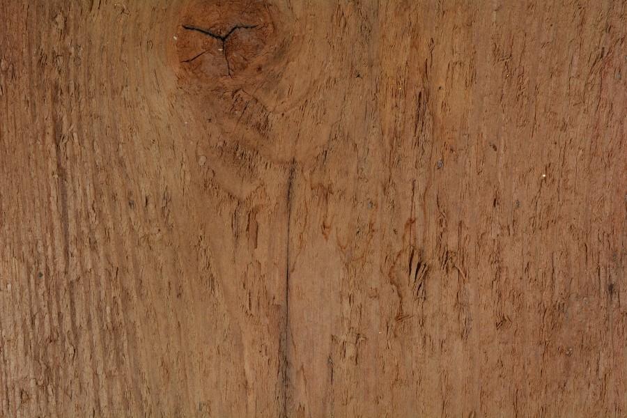 fondo, background, madera, nadie, primer plano, textura,