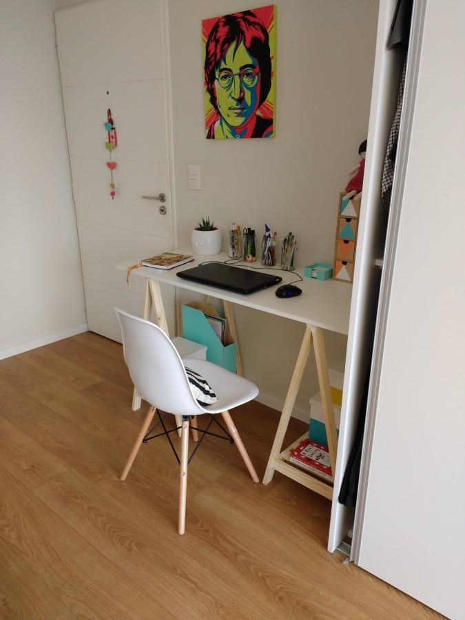 escritorio, trabajo en casa, negocios, emprendimiento, creativo, ordenado, oficina, despacho, estudio
