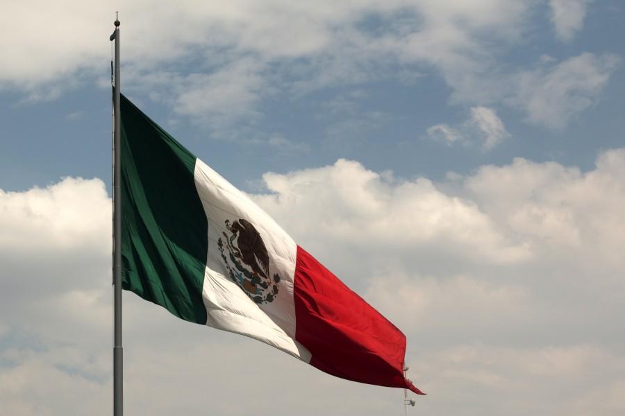 Imagenes Para Bajar Gratis De La Bandera De El Salvador