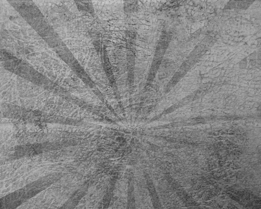 Imagen de textura, fondo, background, blanco y negro