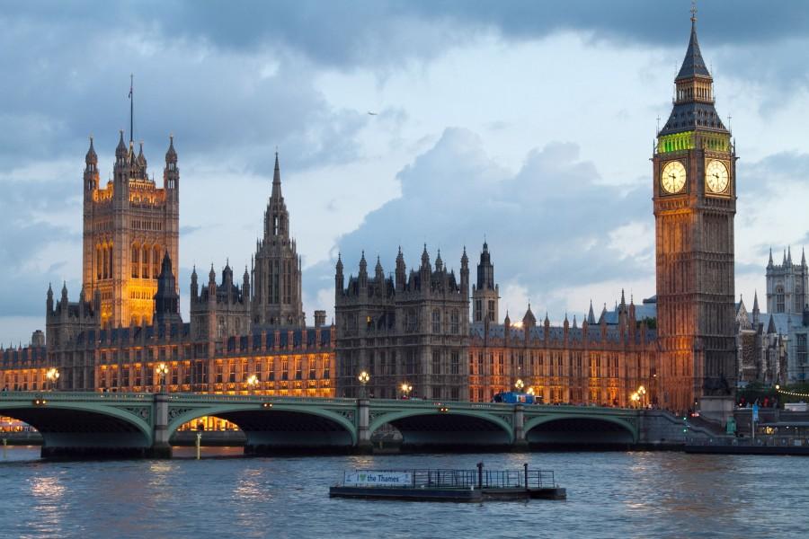 londres, inglaterra, europa, ciudad, dia, edificio, edificios, lugares del mundo, turistico, Intercambio de Casa en Londres