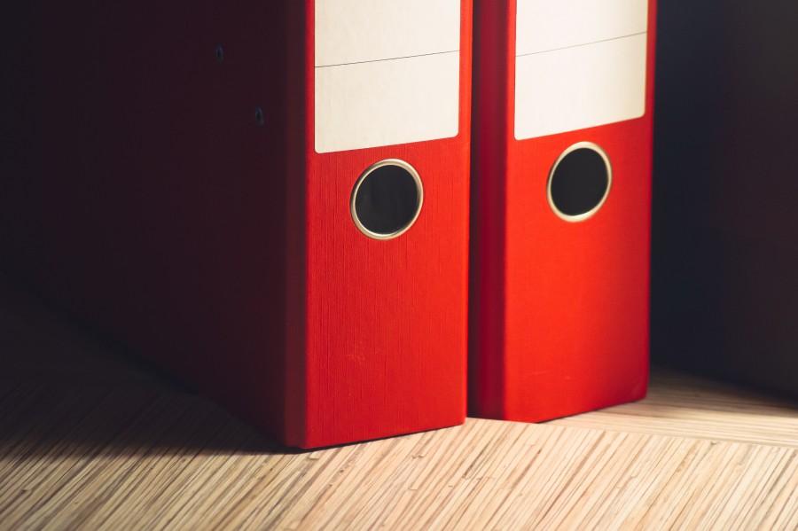 archivo, documentos, estante, carpeta, agenda, carpetas, negocio, oficina, escritorio, papeleo, administracion, administrar, documento, documentacion,
