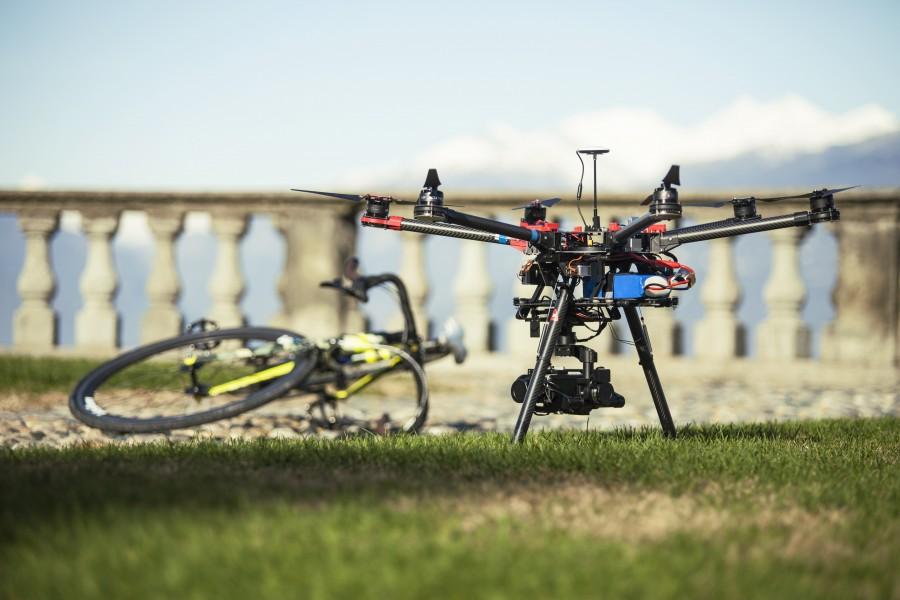 tecnologia, drone, giroscopio, filmacion, filmar, fotografia, robot,
