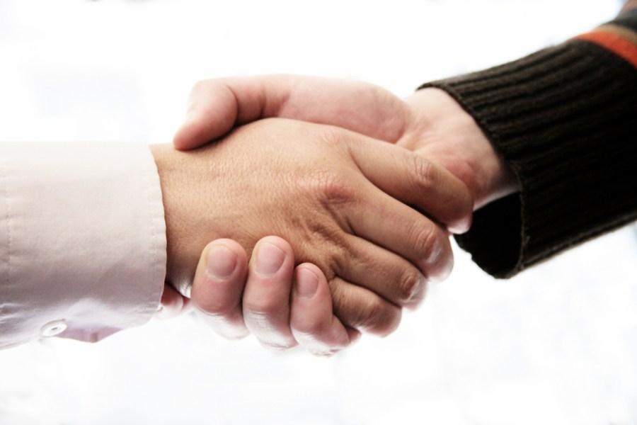 trato, mano, Manos, confianza, negocios, concepto, apreton, apreton de manos, hombres, hombre, seguridad, contrato, honor,