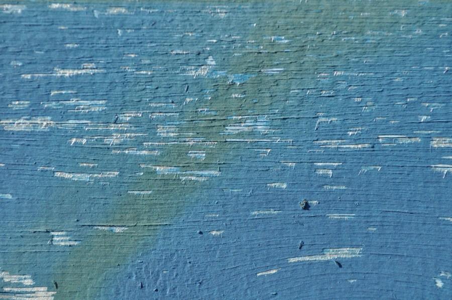 Textura,Texturas,Madera,Pintura, azul