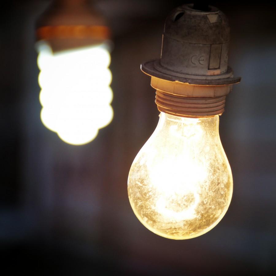 foco, bombilla, lamparita, lampara, iluminado, luz, electricidad, idea, concepto,