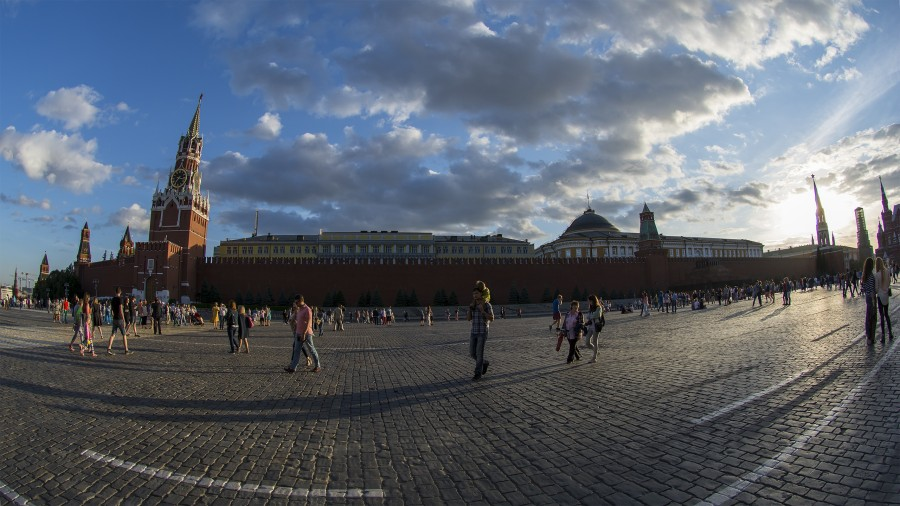 rusia, moscu, capital, arquitectura, famoso, iglesia, lugar turistico, religion, catedral, kremlin, plaza,