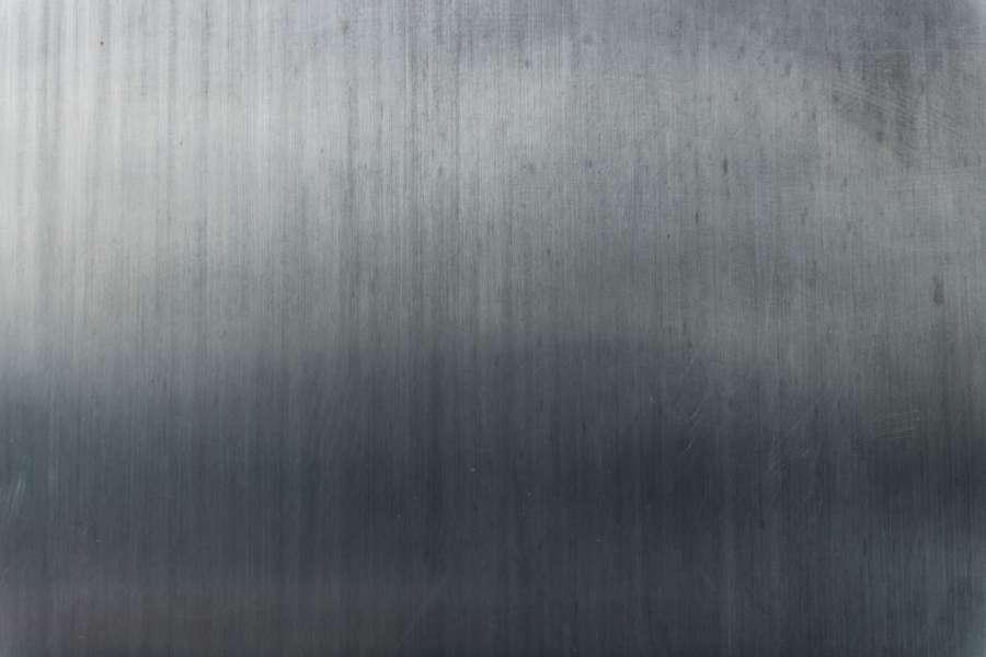 aluminio, metal, metalico, fondo, background, nadie,