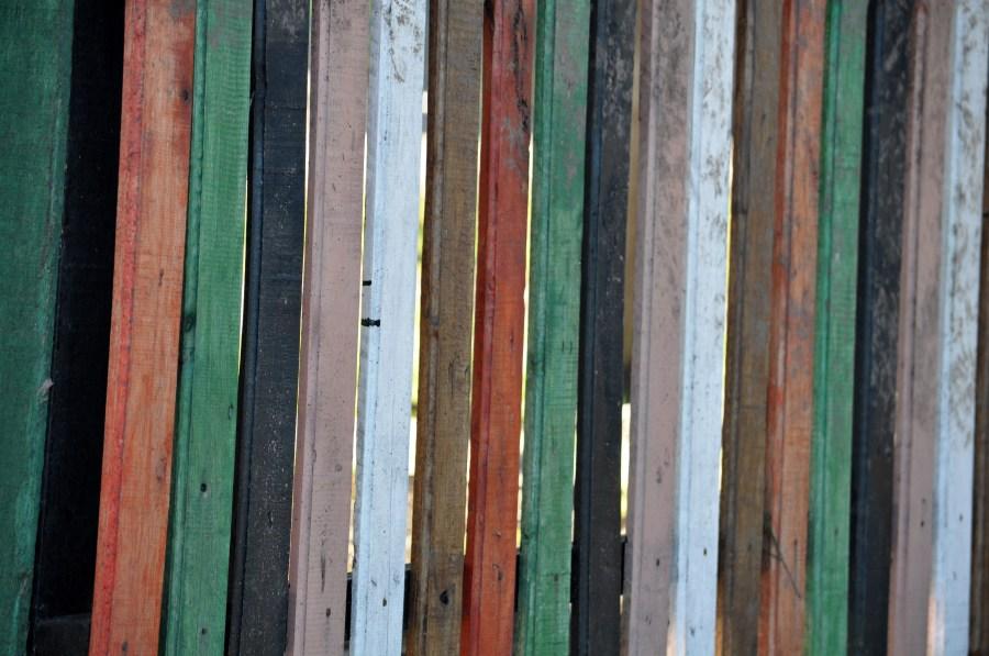 Imagen de textura madera foto gratis - Fotos en madera ...